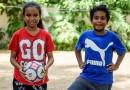 Dua Anak Muda Timor Leste akan Gabung Program Sepakbola Pershabatandi Russia