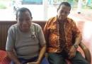 Terkatung-katung Penyelesaian Aset WNI yang Tertinggal di Timor Leste
