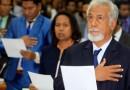 Sebuah Janji Kemajuan untuk Timor Leste