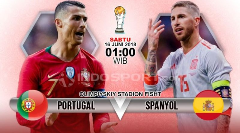 portugal_vs_spanyol-169
