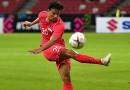 Piala AFF 2018: Melawan Timor Leste Singapura Gunakan 2 Striker