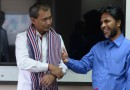 Timor Leste Ingin Dibantu Masuk ASEAN