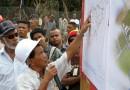 Timor Leste Masuk Perangkap Utang China?