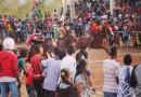 Timor Leste Kirim 15 Kuda di Lomba Pacuan Kuda Crossborder