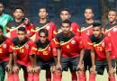 Piala AFF 2018: Timor Leste Nyaris Permalukan Filipina