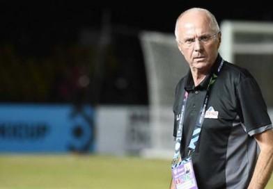 Piala AFF 2018: Sven-Goran Eriksson Tak Remehkan Timor Leste