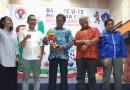 Timor Leste Ikuti Turnamen BIFC di Bali