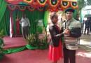 Gubernur NTT Jajaki Kerja Sama dengan Timor Leste
