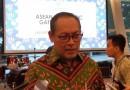 Indonesia Terus Bantu  Timor Leste untuk Jadi Anggota ASEAN