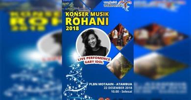 konser-musik-rohani-2018