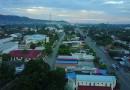 Ini Kiat Berbisnis ke Timor Leste
