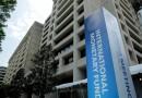 IMF: Kegiatan Politik Pengaruhi Ekonomi Timor Leste