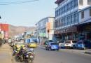 Etnis China yang Terlupakan di Timor Leste