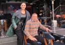 Mesra Bareng Raul Lemos Saat '10 Years Challenge', Krisdayanti Malah Disindir Bongkar Aib