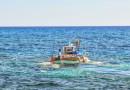 18 Nelayan Indonesia Asal NTT Ditangkap di Timor Leste