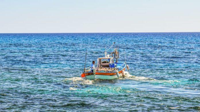nelayan-696x391