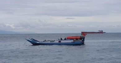 nelayan-ditangkap-timoir