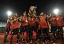Anak Ajaib Timor Leste Ini Layak Gabung Klub Liga 1 Indonesia