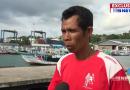 Penyelundup Manusia dari Indonesia Siap Masukkan Pengungsi ke Australia