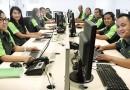 Hypernet akan Ekspansi Bisnis ke Timor Leste
