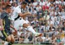 Ronaldo Sumbang Warga yang Berpuasa di Palestina Rp 21 Miliar