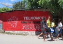 Ceslink akan Jadi Operator Keempat Telekomunikasi di Timor Leste