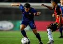 Piala AFF U-22 2019: Thailand Menang Tipis atas Timor Leste