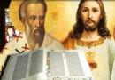 Berdasar Alkitab dan Matematika Kiamat Tahun 2028