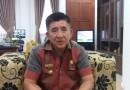 Kabupaten Belu Hadir di Expo Indonesia-Timor Leste di Oecusi