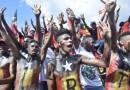 Ini Biaya Hidup di Timor Leste