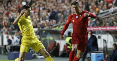 portugal-vs-ukraina_8e3d6b3