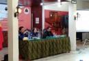 LBH Justiabelen Mitra Advokasi Mahasiswa Timor Leste