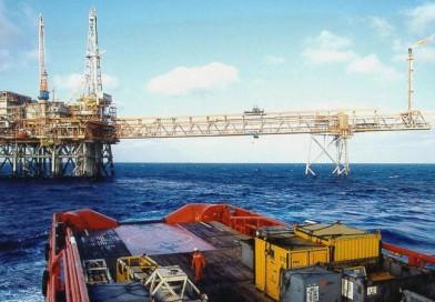 Timor Lorosa'e Pikirkan Kembali Rencana LNG Greater Sunrise yang Cacat