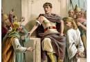 Pontius Pilatus Si Pengadil Yesus yang Misterius