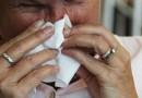 25 Orang Tewas Akibat Flu di Queensland
