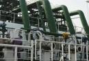 China Bantu Revitalisa Proyek LNG di Timor Leste