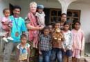 Pemuda Timor Leste Paling Pendek Sedunia