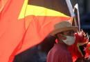 Timor Leste Harus Belajar Banyak Soal Politik, Moral dan Spiritual