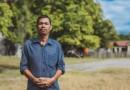 Turisme Timor Leste (2-habis): Pengembangan Penuh Risiko