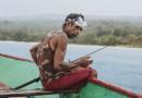Turisme Timor Leste (1): Gabungkan Pariwisata dengan Pemulihan Ekologis
