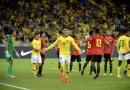 Timor Leste Kembali Takluk dari Malaysia 1-5