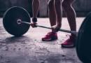 Penderita Diabetes Jangan Olahraga Angkat Berat