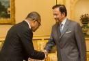 Brunei Dukung Timor Leste Masuk ASEAN