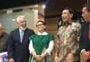 Indonesia-Timor Leste Akhiri Sengketa Batas Darat