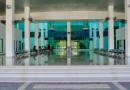 Mega Proyek di Timor Leste(1): Bandara Suai yang Kosong Melompong