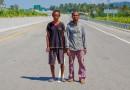 Mega Proyek di Timor Leste(2): Jalan Tol Belum Maksimal