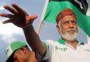 Mega Proyek di Timor Leste(3):Mempertaruhkan Cadangan Migas