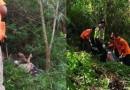 Jenazah Mahasiswa Timor Leste Ditemukan di Jurang Cemorosewu
