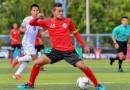 Piala AFF U-15 2019: Striker Timor Leste Tak Terbukti Curi Umur