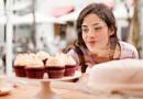 5 Manfaat Berhenti Konsumsi Gula